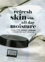Erno Laszlo Phelityl Night Cream Trial Sample
