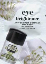 Erno Laszlo Antioxidant Complex for Eyes Trial Sample