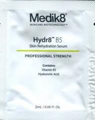 Medik8 Hydr8 B5 Serum Trial Sample