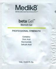 Medik8 BetaGel Trial Sample