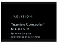 Revision Teamine Concealer - Medium Trial Sample
