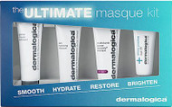 Dermalogica Ultimate Masque Kit