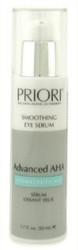 Priori Advanced AHA Smoothing Eye Serum  Pro Size 1.7 OZ