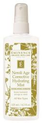 Eminence Neroli Age Corrective Hydrating Mist