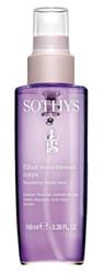 Sothys Cherry Blossom and Lotus Nourishing Body Elixir