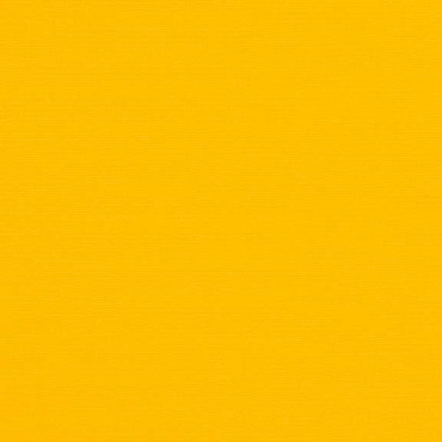 Image for Sunflower Yellow 46 Inch Sunbrella Fabric At Fabric Warehouse