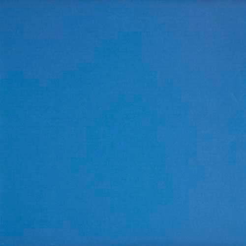 "Image for Capri Sunbrella Awning & Marine Fabric 60"" 6075-0000 - At Fabric Warehouse"