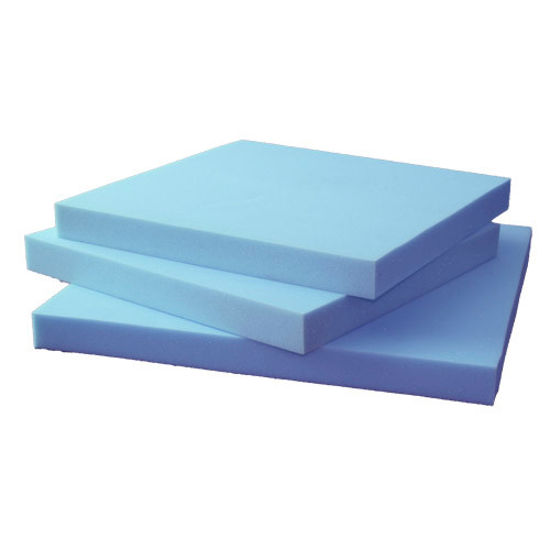 Image for 2.6 34LB FOAM SHEET At Fabric Warehouse
