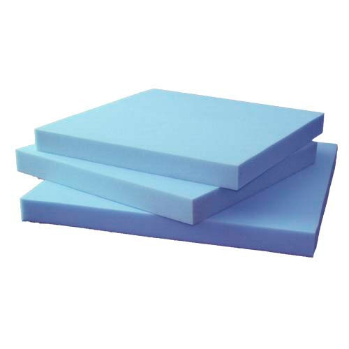 Image for 2.6 45LB FOAM SHEET At Fabric Warehouse