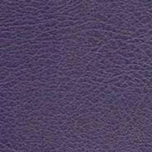 "Image for Enviroleather in Plum Purple PVC-free Fabric By The Yard Faux Leather 54""W At Fabric Warehouse"