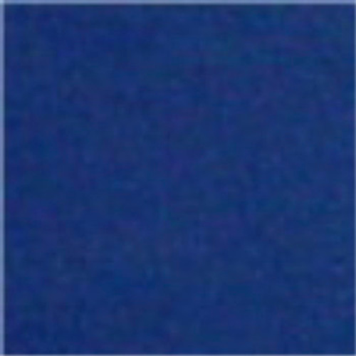 Image for Seaquest Royal Blue Welt Marine Vinyl Upholstery Trim At Fabric Warehouse