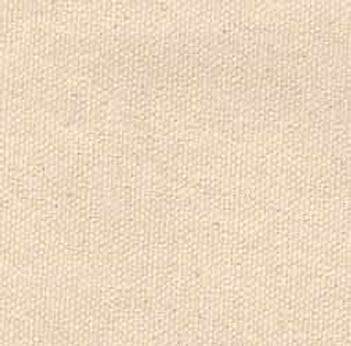 """Image for 60"""" Natural Cotton Duck #8 At Fabric Warehouse"""