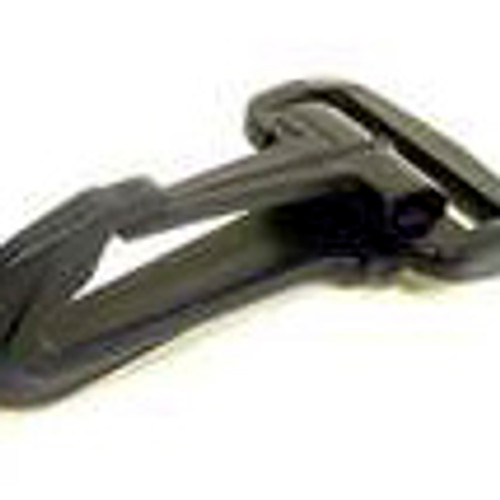 Image for 1Inchs Snap Hook At Fabric Warehouse