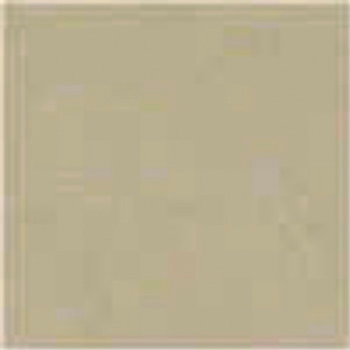 Image for Seaquest Dune Tan Welt Marine Vinyl Upholstery Trim At Fabric Warehouse