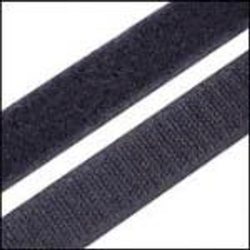 Image for Sew In Black Loop 2 At Fabric Warehouse