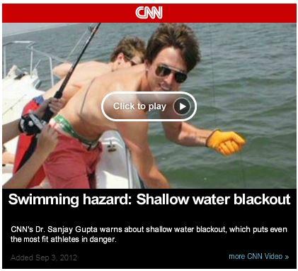 cnn-swp.jpg
