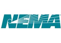 NEMA Logo 220X200