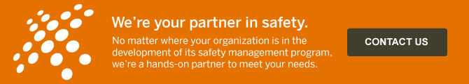 Partner with Clarion
