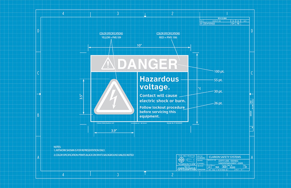 New whitepaper effective product safety labels clarion safety systems malvernweather Choice Image
