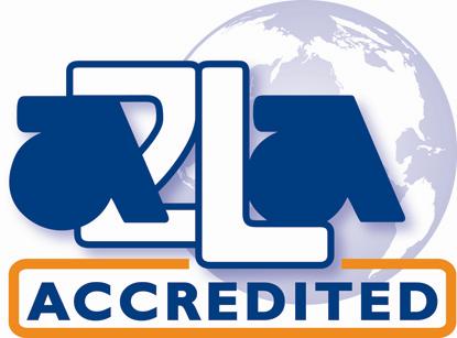 a2la-logo.png