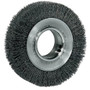 WEI03480 Crimped Wire Wheel