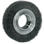 WEI01075 Crimped Wire Wheel
