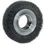 WEI01165 Crimped Wire Wheel