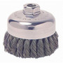 WEI12316 Cup Brush