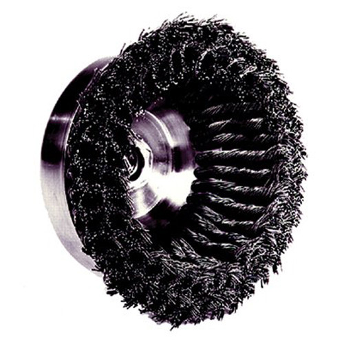WEI12556 Cup Brush