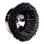 WEI12756 Cup Brush