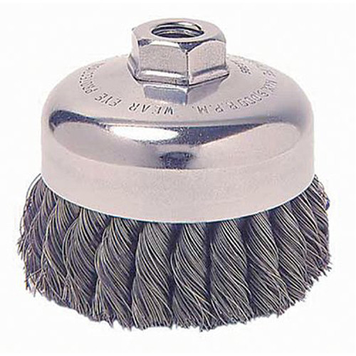 WEI13156 Cup Brush