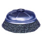 WEI13245 Cup Brush