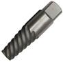 #9 Carbon Steel Screw Extractor
