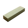 Sharpening Stone for Diamond Granite & Ceramic Bit, DIAGER BLUE CERAM