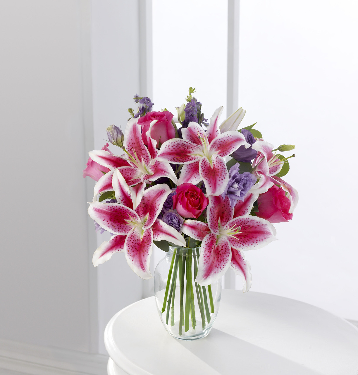 TheBright & Beautiful Bouquet