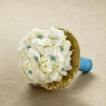 Moonbeam Bouquet