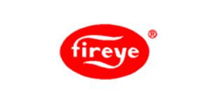 Fireye logo