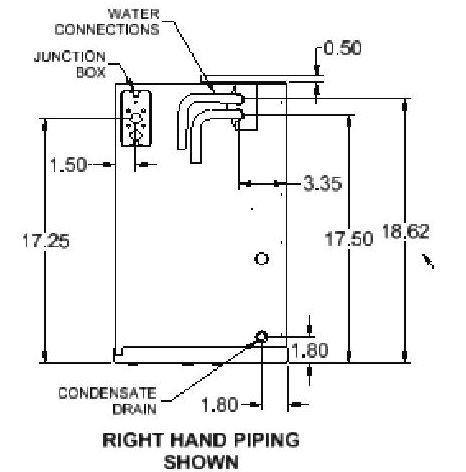 islandaire ez 8s dimensions 2?t\=1478743994 islandaire heat pump wiring diagram best secret wiring diagram \u2022