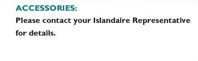 islandaire-ez-nr-acc.jpg