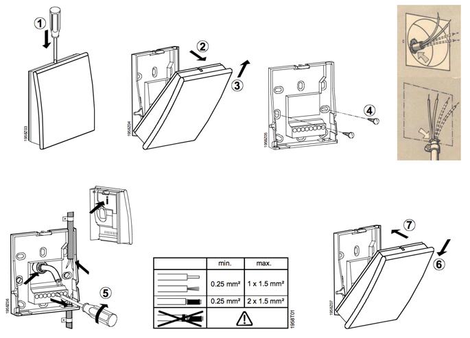 qpa2000-mounting-instruction.jpg