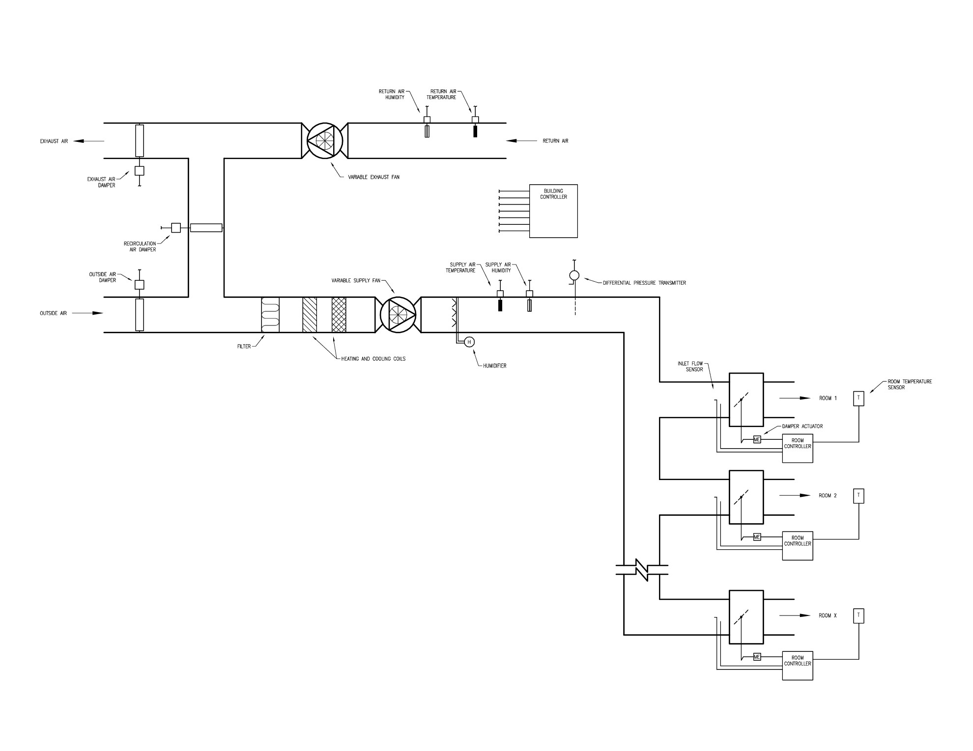 Danfoss Wiring Diagram - 24h schemes on copeland start winding motor schematic, compressor operation schematic, compressor diagram, copeland oil schematic, compressor filter schematic, breaker schematic, copeland compressor schematic, copeland condenser schematic, freezer schematic, compressor clutch schematic, compressor starting relay schematic, compressor motor schematic,