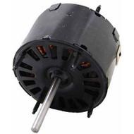 Packard 40120, 33 Inch Diameter Motor 115 Volts 1550 RPM