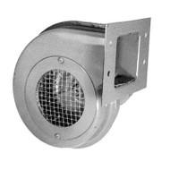 Fasco 50752D230, Centrifugal Blowers 208-230 Volts 3100 RPM