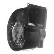 Fasco 50769D500, Centrifugal Blowers 115 Volts 1200/1400 RPM