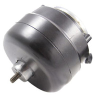 Morrill Motors 10040, Unit Bearing Fan Motor 35/50 Watts 115 Volts 1550 RPM CCW Rotation