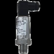 Dwyer Instruments 628-22-GH-P1-E1-S2