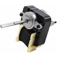 Packard 65102, C-Frame Motor 120 Volts 3000 RPM