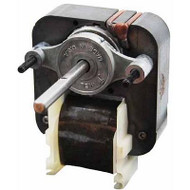 Packard 65104, C-Frame Motor 120 Volts 3000 RPM