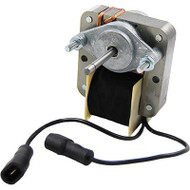 Packard 65691, C-Frame Motor 120 Volts 3000 RPM