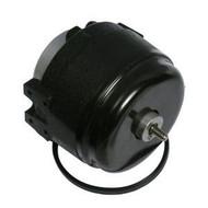 Magic Aire 702214, Motor 2/SP 1 HP 208-230-3